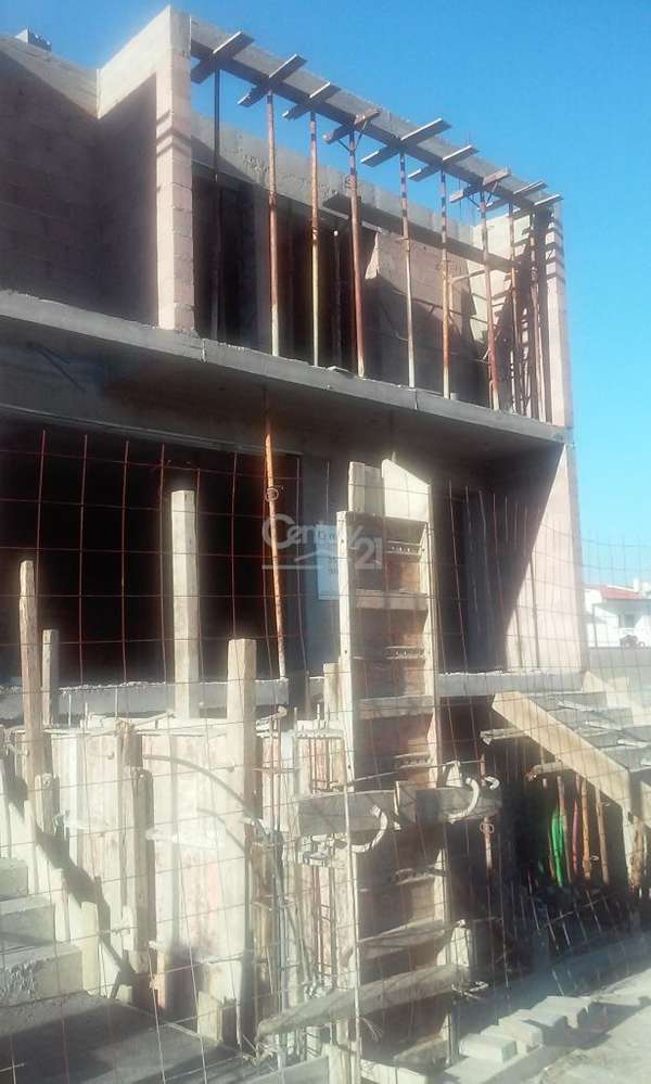 Moradia para comprar, Merelim (São Pedro) e Frossos, Braga - Foto 10