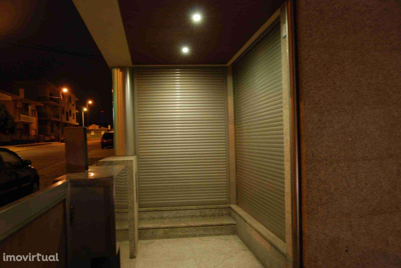 Moradia para arrendar, Madalena, Vila Nova de Gaia, Porto - Foto 38
