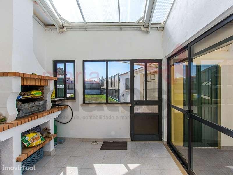 Moradia para comprar, Lourinhã e Atalaia, Lourinhã, Lisboa - Foto 29