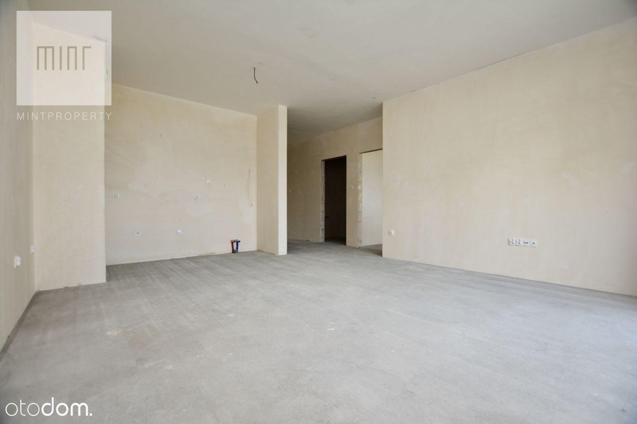 3 pokojowe mieszkanie na sprzedaż, ul. Małopolska