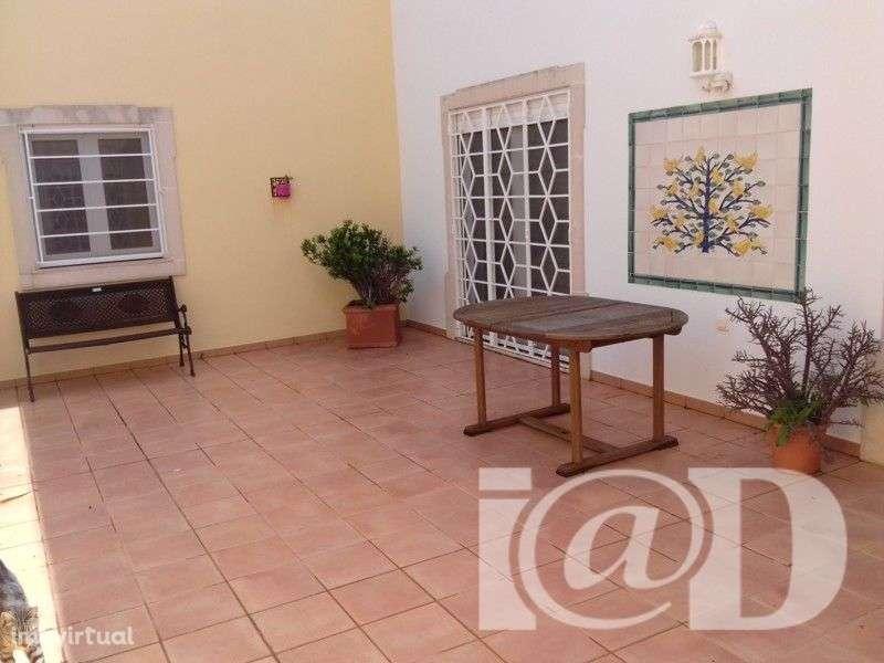 Moradia para comprar, Alvor, Portimão, Faro - Foto 3