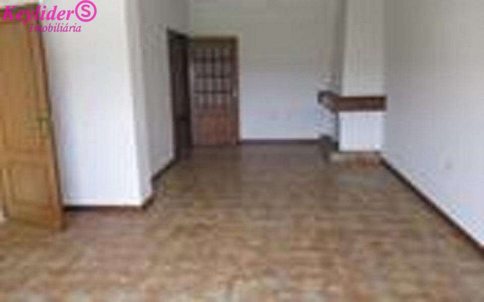 Apartamento para comprar, Margaride (Santa Eulália), Várzea, Lagares, Varziela e Moure, Porto - Foto 4