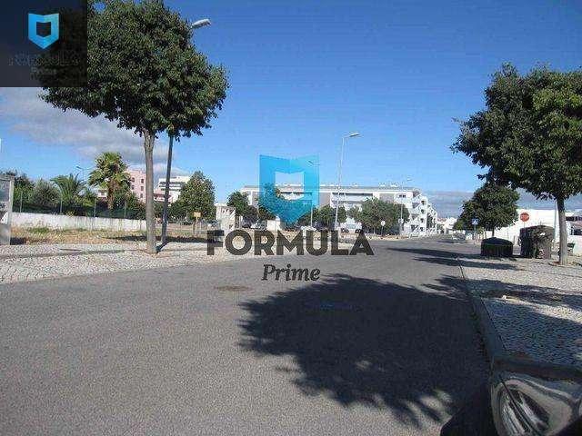 Terreno para comprar, Querença, Tôr e Benafim, Loulé, Faro - Foto 2