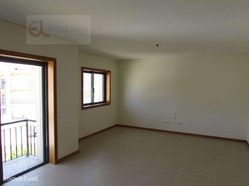 Apartamento para comprar, Rua Doutor Sousa Gomes, Santa Marta de Portuzelo - Foto 2