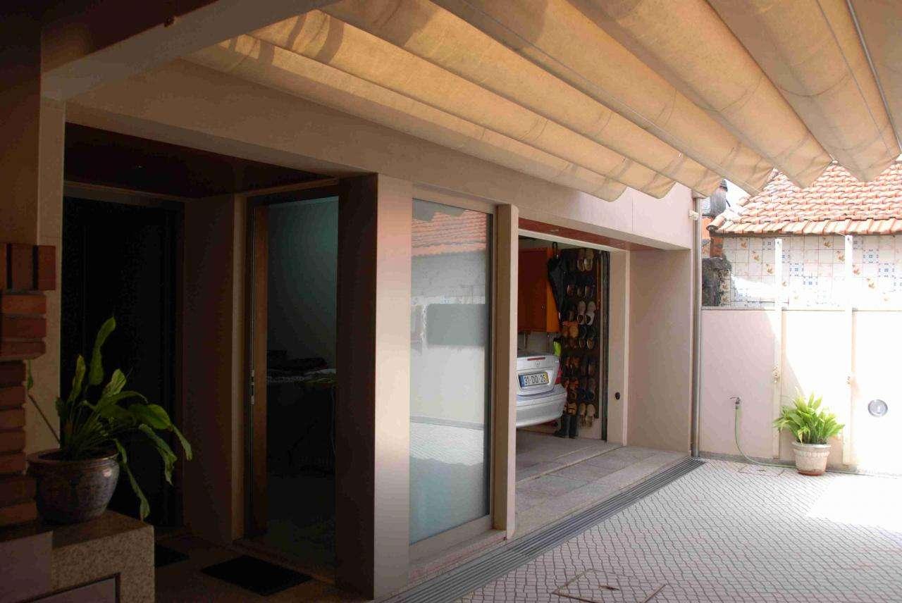 Moradia para arrendar, Madalena, Vila Nova de Gaia, Porto - Foto 20