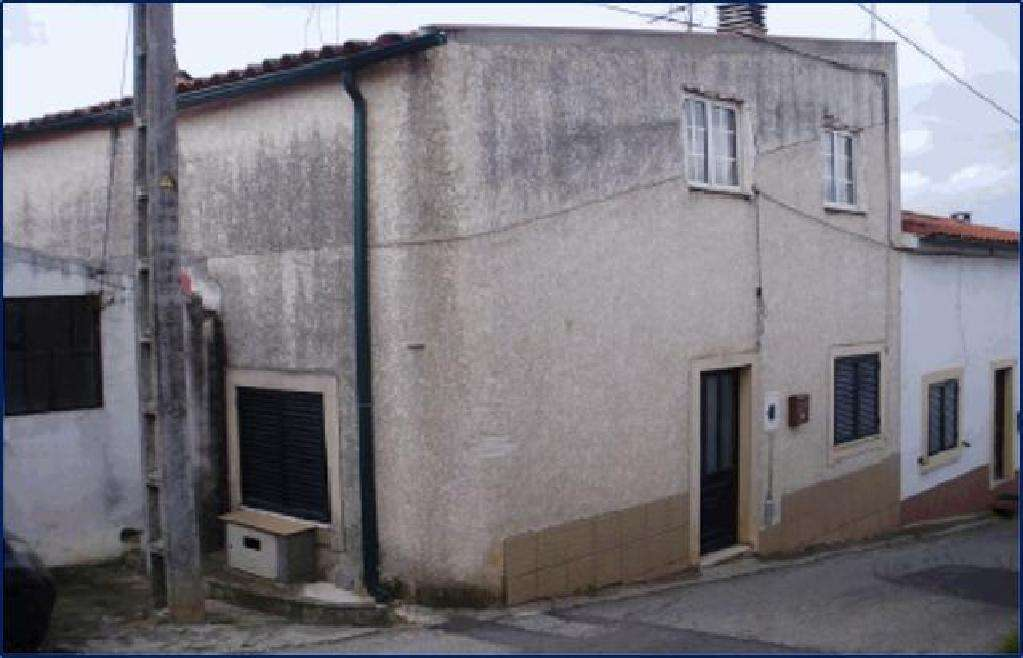 Moradia para comprar, Trouxemil e Torre de Vilela, Coimbra - Foto 1