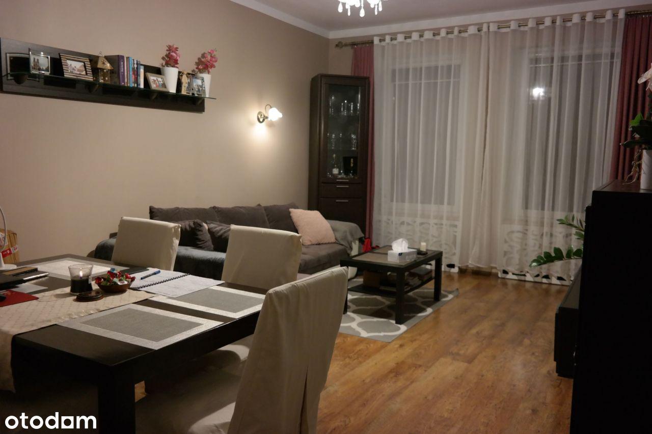 Mieszkanie 2 pok w Zabrzu