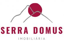 Promotores Imobiliários: Serra Domus - Algueirão-Mem Martins, Sintra, Lisboa