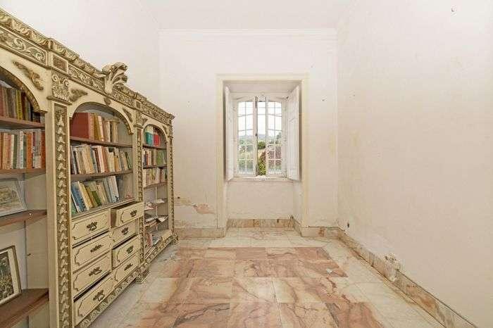 Apartamento para comprar, Colares, Lisboa - Foto 58