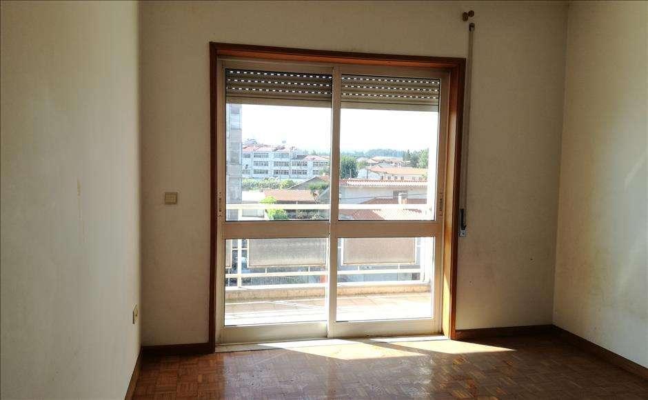 Apartamento para comprar, Bairro, Braga - Foto 12