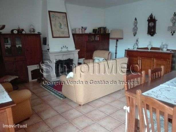 Moradia para comprar, São Facundo e Vale das Mós, Santarém - Foto 2