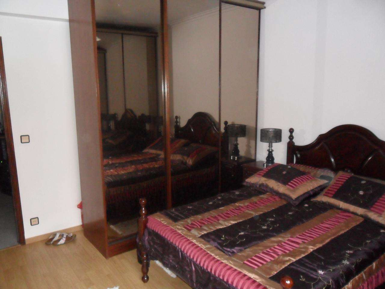 Apartamento para comprar, Massamá e Monte Abraão, Lisboa - Foto 6