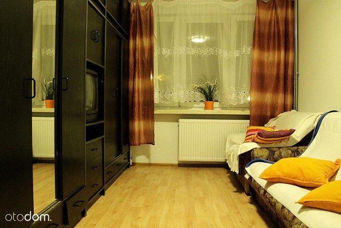 2 pokoje przy ul. Marii Jaremy, 0% PROWIZJI