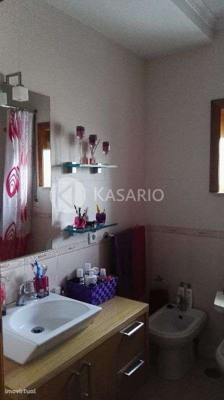 Apartamento para comprar, Oiã, Aveiro - Foto 21