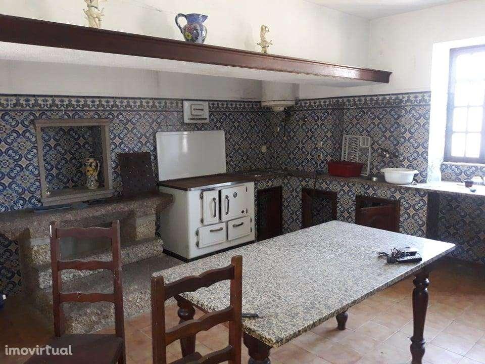 Quintas e herdades para comprar, Louro, Braga - Foto 12