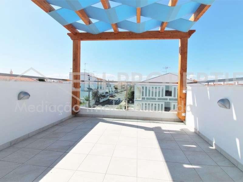 Apartamento para comprar, Vila Nova de Cacela, Faro - Foto 19