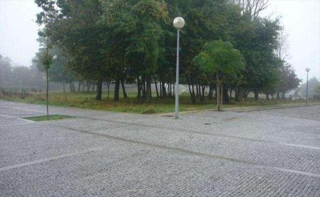 Terreno para comprar, Águas Santas, Porto - Foto 6