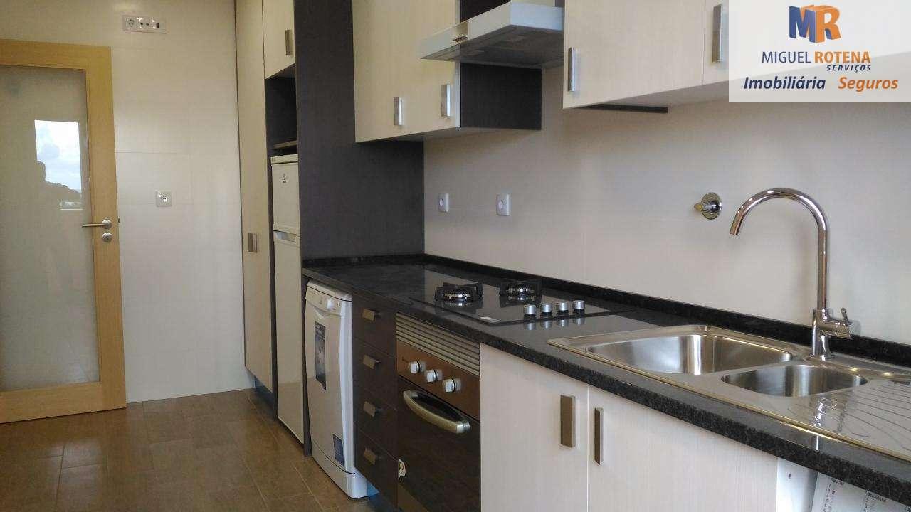 Apartamento para arrendar, Vila Franca de Xira - Foto 1