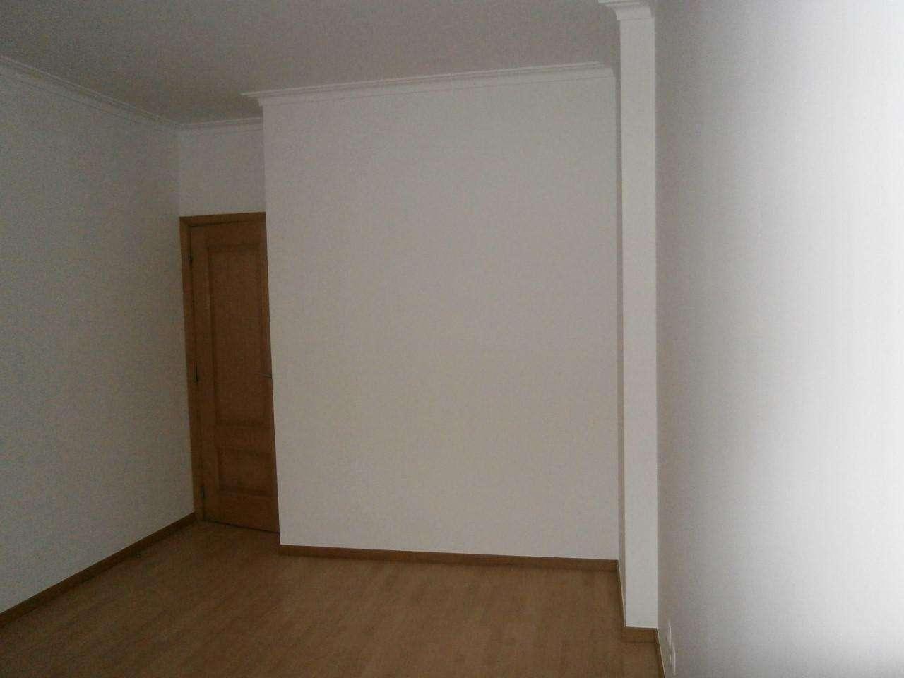 Apartamento para arrendar, Castelo Branco - Foto 8