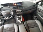 Renault Grand Scénic ver-1-6-dci-bose-edition-ss - 17
