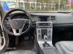 Volvo V60 Cross Country 2.0 D3 Geatronic - 12