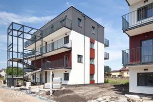 HIT! Mieszkanie 106 m2 + ogródek 48 m2 + 2 miejsc