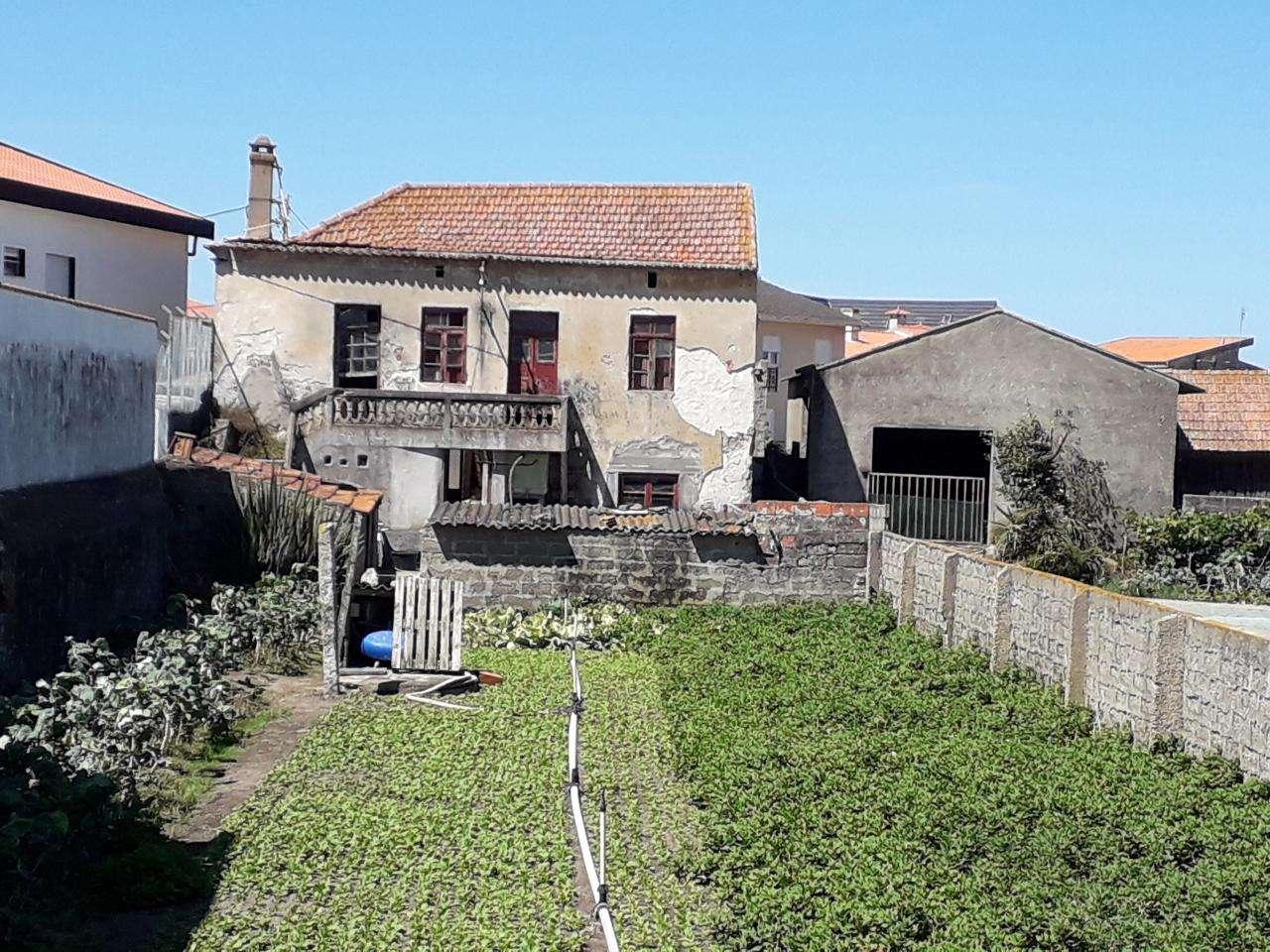 Moradia para comprar, Aguçadoura e Navais, Povoa de Varzim, Porto - Foto 1