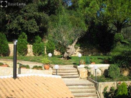 Quintas e herdades para comprar, Alhandra, São João dos Montes e Calhandriz, Vila Franca de Xira, Lisboa - Foto 43