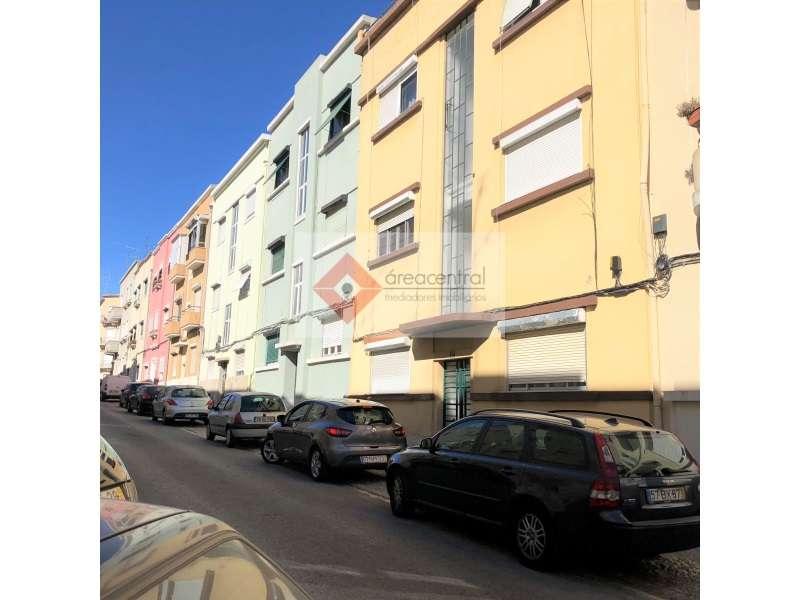 Apartamento para comprar, Rua David Lopes, Penha de França - Foto 11