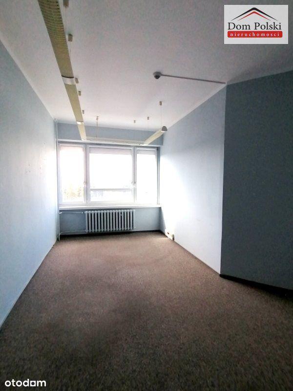 Lokal użytkowy, 20,65 m², Olsztyn