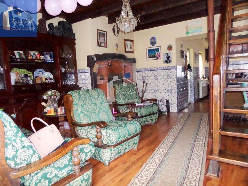 Moradia para comprar, Carvalhal Benfeito, Leiria - Foto 9