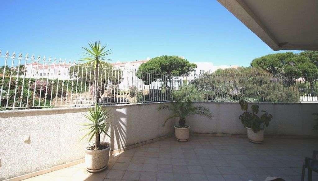 Apartamento para comprar, Albufeira e Olhos de Água, Albufeira, Faro - Foto 23