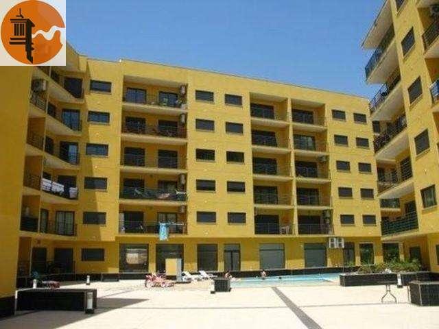Apartamento para comprar, Armação de Pêra, Faro - Foto 3