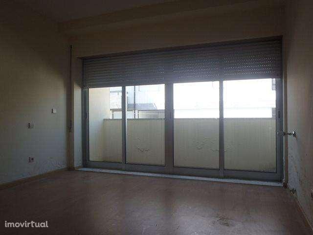 Apartamento para comprar, Coronado (São Romão e São Mamede), Porto - Foto 3