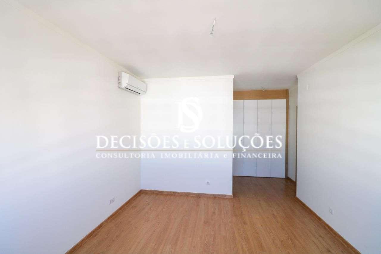 Apartamento para comprar, Sines, Setúbal - Foto 5