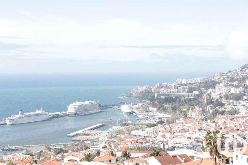 Moradia para comprar, Santa Maria Maior, Funchal, Ilha da Madeira - Foto 12