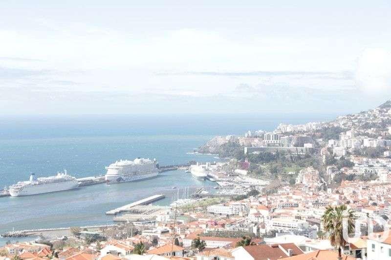 Moradia para comprar, Santa Maria Maior, Ilha da Madeira - Foto 12