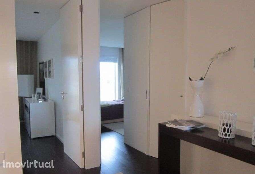Apartamento para comprar, Apúlia e Fão, Esposende, Braga - Foto 3