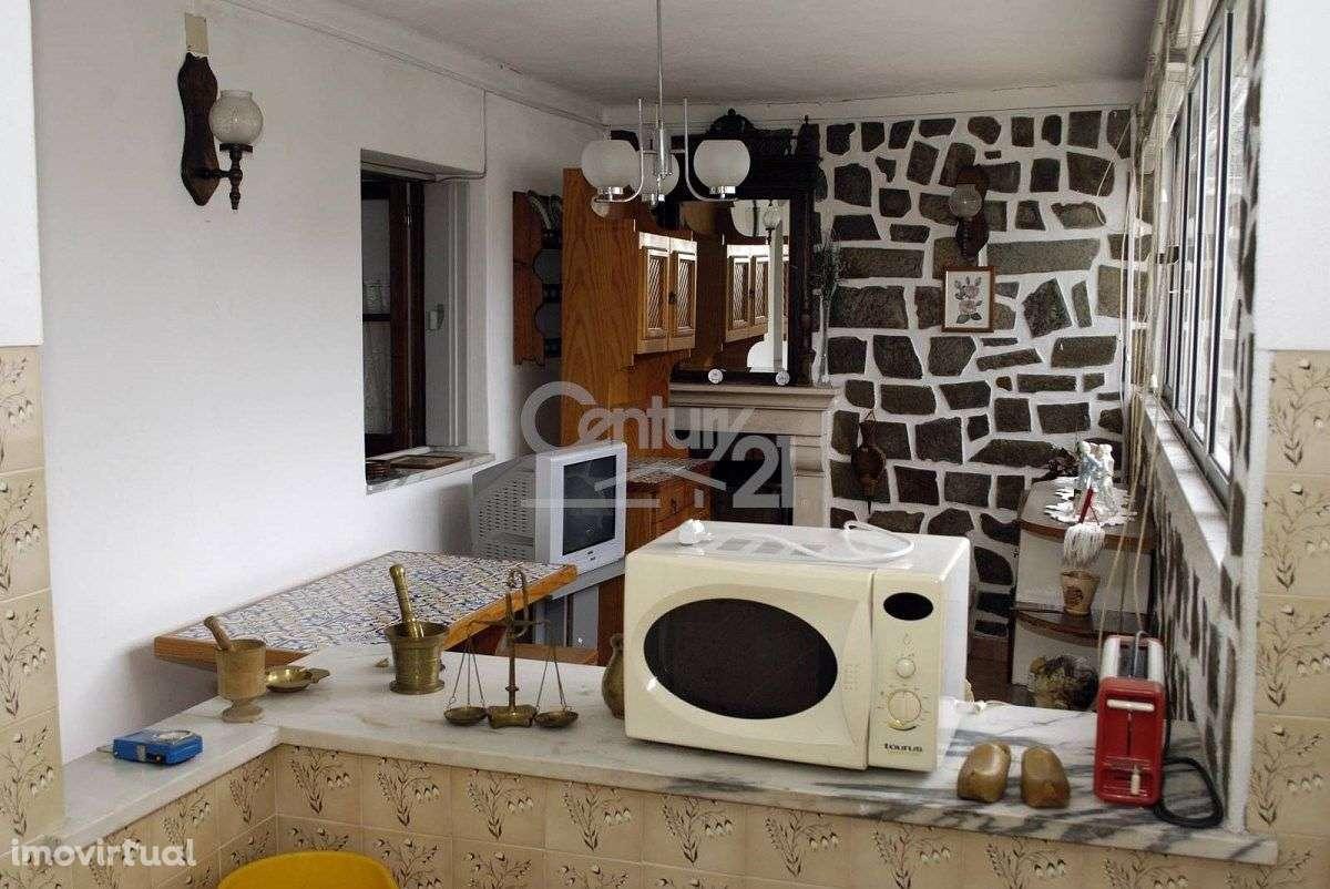 Moradia para comprar, Lousã e Vilarinho, Coimbra - Foto 29