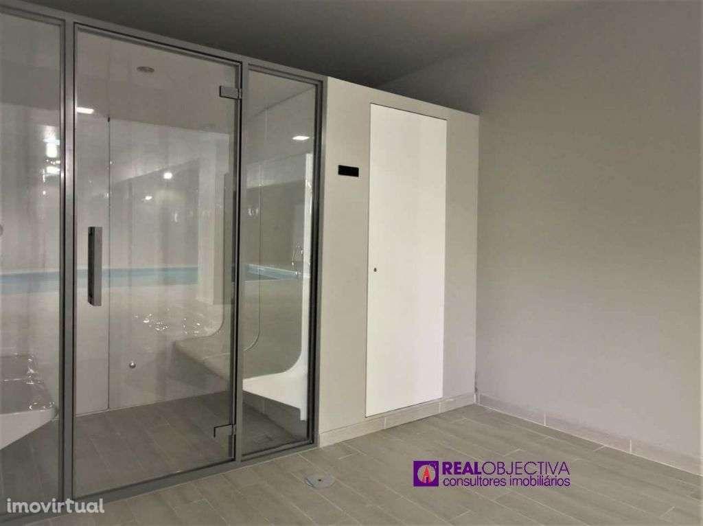 Apartamento para comprar, Apúlia e Fão, Esposende, Braga - Foto 10