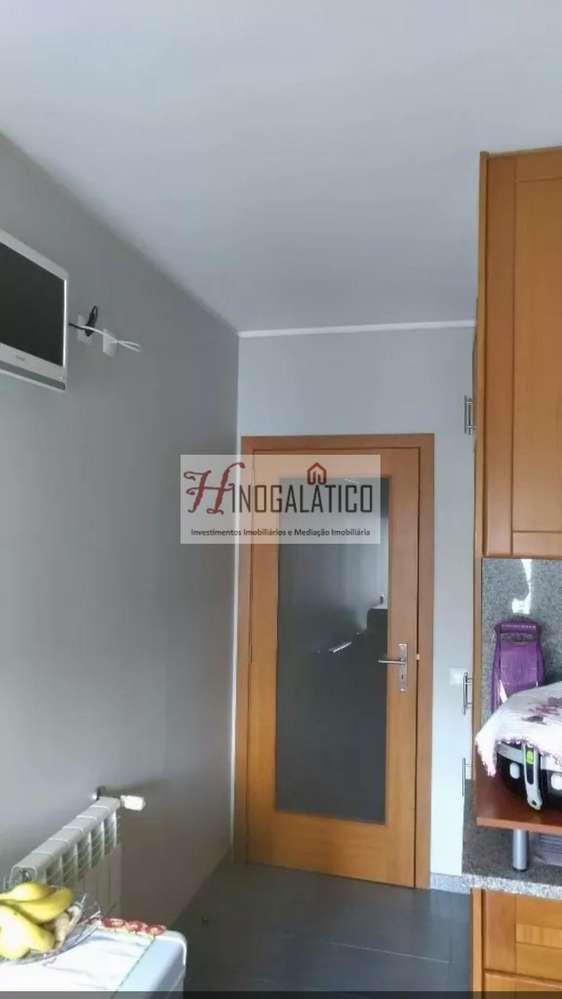 Apartamento para comprar, Gandra, Porto - Foto 5