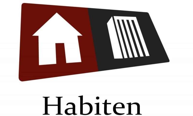 Habiten