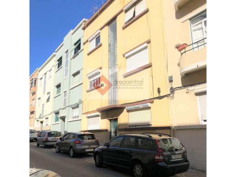 Apartamento para comprar, Rua David Lopes, Penha de França - Foto 10