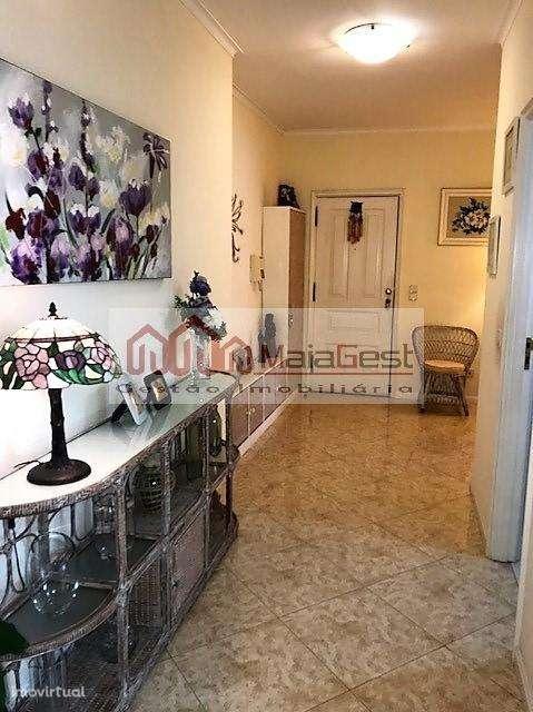 Apartamento para comprar, Fânzeres e São Pedro da Cova, Porto - Foto 17