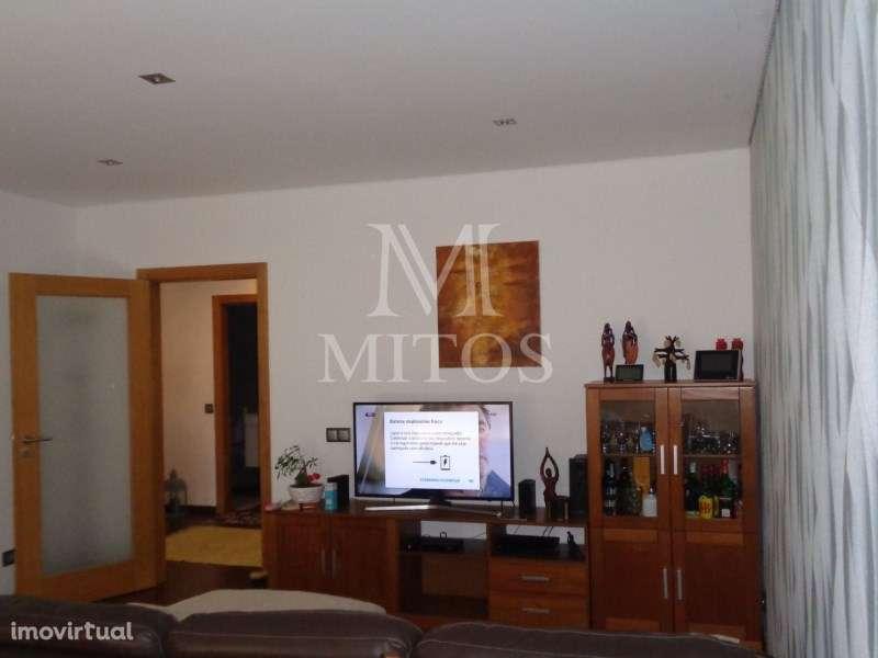 Apartamento para comprar, Largo Cidade da Baia, Viana do Castelo (Santa Maria Maior e Monserrate) e Meadela - Foto 3