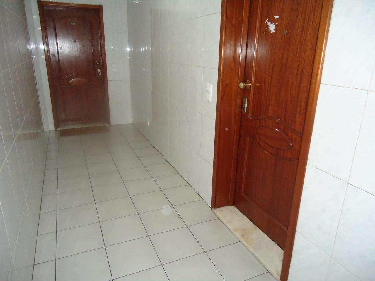 Apartamento para comprar, Avintes, Porto - Foto 14