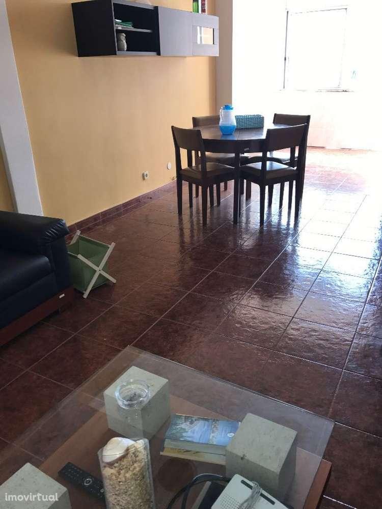 Apartamento para arrendar, Setúbal (São Julião, Nossa Senhora da Anunciada e Santa Maria da Graça), Setúbal - Foto 14