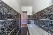 Apartamento para comprar, Rua Doutor Mascarenhas de Melo, São Domingos de Benfica - Foto 34