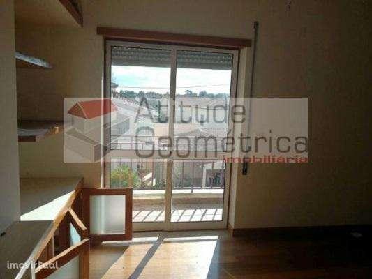 Apartamento para comprar, Santo Varão, Montemor-o-Velho, Coimbra - Foto 16