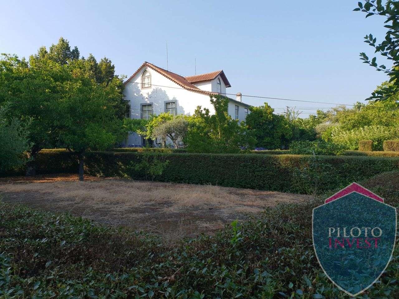 Quintas e herdades para comprar, Povolide, Viseu - Foto 33